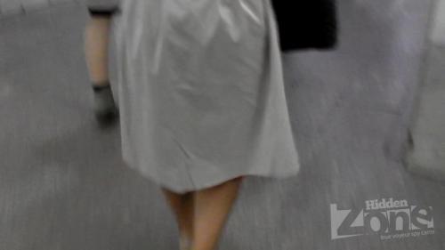 Voyeur HZ ups 2183 - Girlsdelta