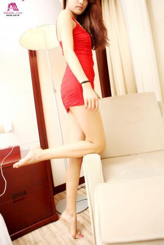 3Agirl No.232