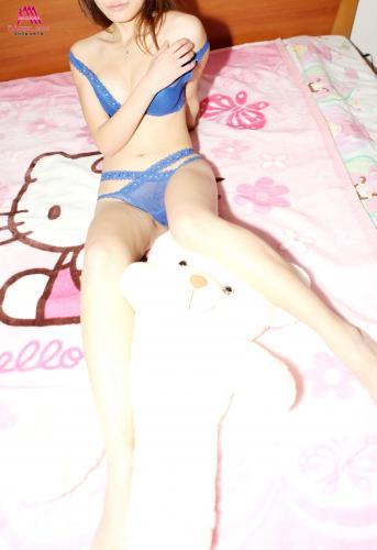 3Agirl No.235 3agirl 06150