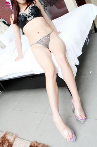 3Agirl No.253