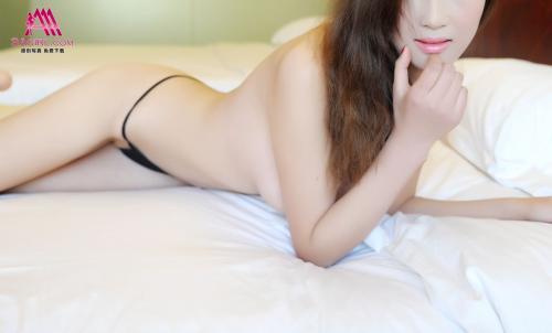 3Agirl No.244