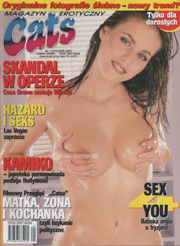 215309214_cats_2003_-_01.jpg