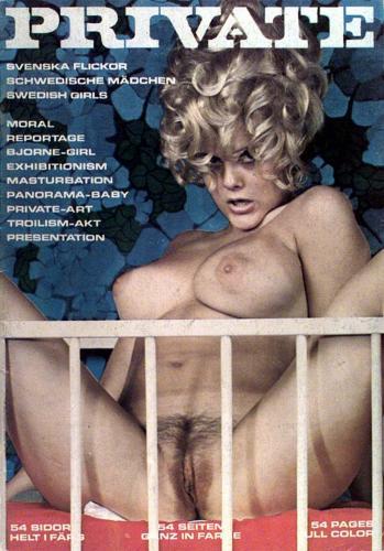 215310411_private_magazine_-_010.jpg
