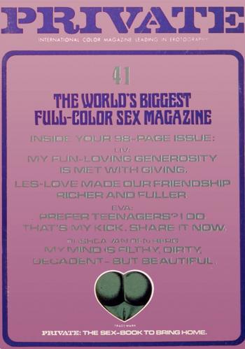 215310812_private_magazine_-_041.jpg