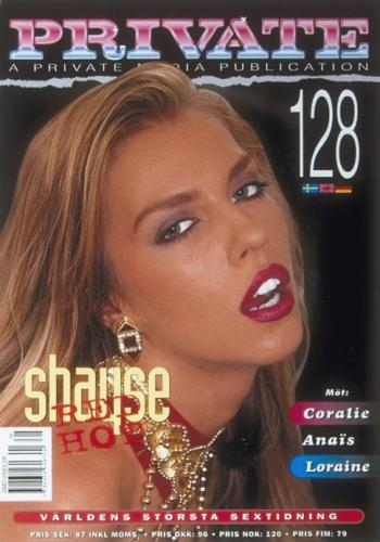 215312838_private_magazine_-_128.jpg