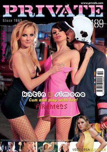 215313723_private_magazine_-_189.jpg