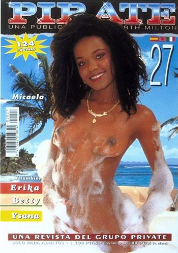 215314406_private_magazine_-_pirate_027.jpg