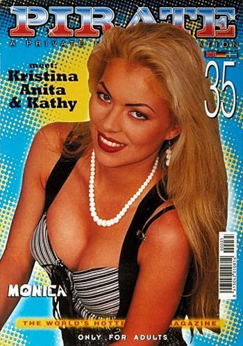 215314519_private_magazine_-_pirate_035.jpg