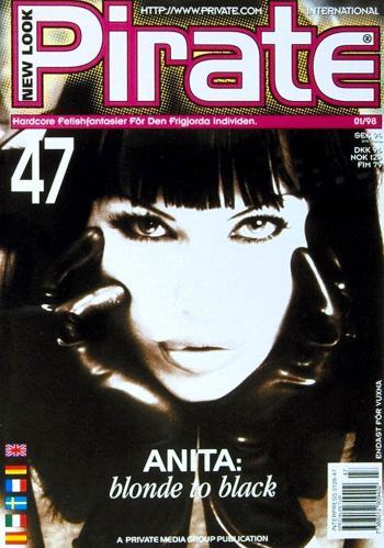 215314775_private_magazine_-_pirate_047.jpg