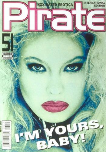 215314827_private_magazine_-_pirate_051.jpg