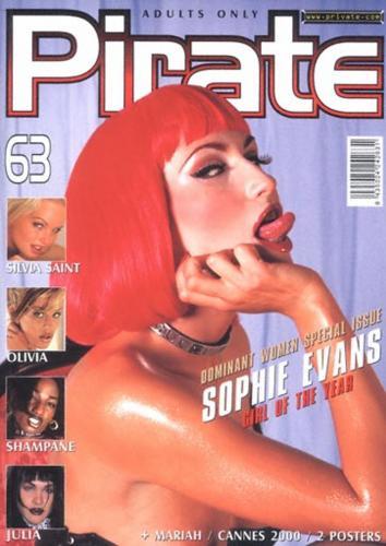 215314928_private_magazine_-_pirate_063.jpg