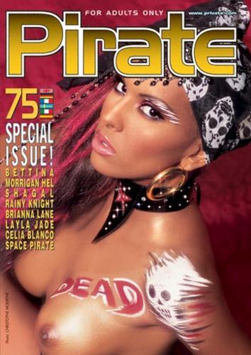 215315214_private_magazine_-_pirate_075.jpg