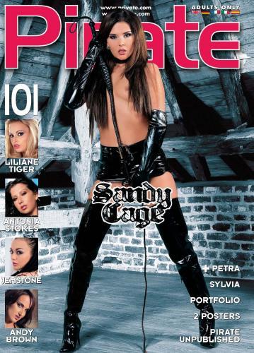 215315601_private_magazine_-_pirate_101.jpg