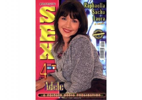215315680_private_magazine_-_sex_004.jpg