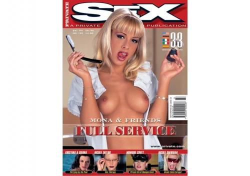 215316088_private_magazine_-_sex_033.jpg