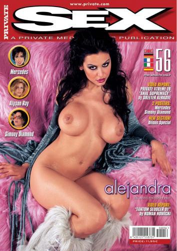 215316285_private_magazine_-_sex_056.jpg
