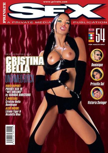 215316474_private_magazine_-_sex_054.jpg