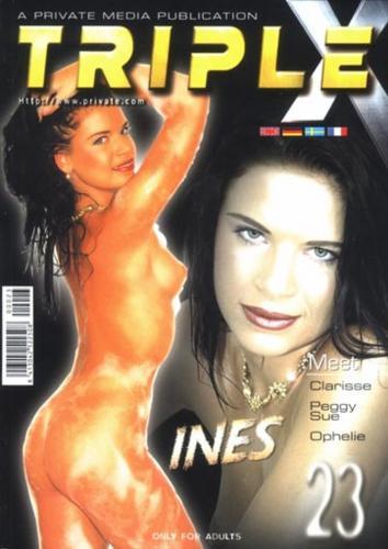 215316629_private_magazine_-_triple_x_-_023.jpg
