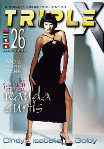 215316642_private_magazine_-_triple_x_-_026.jpg