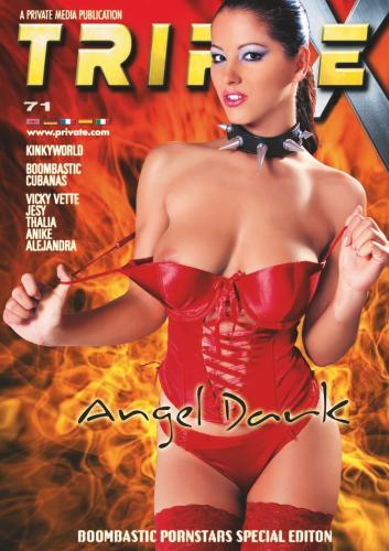 215317087_private_magazine_-_triple_x_-_071.jpg