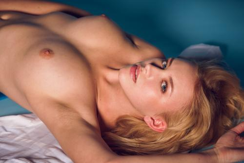 [Sex-Art] Mary Lin - Studio Solo sex-art 06160