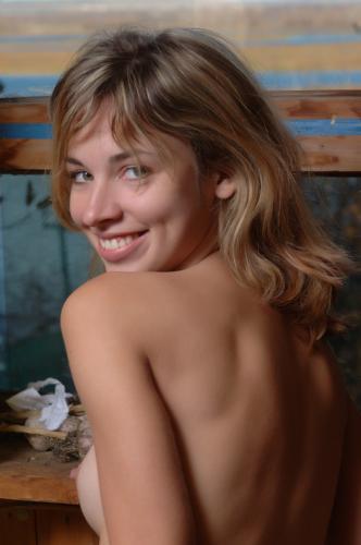 [RylskyArt] Natalia B - Derevenski rylskyart 06160