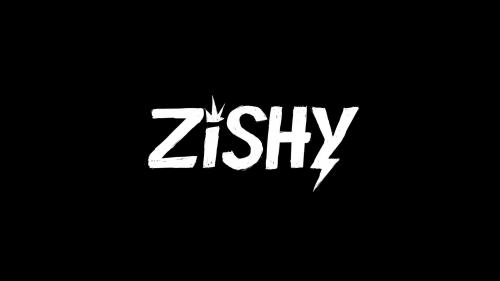 [Zishy] Vero Biketi, Lauma Gela, Oxana Chic - Three Good Reasons 1623356974_full_003_32971101021546