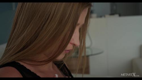 5665766345 [MetartX] Lisa Dawn - Marea