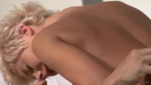215427460_dj-12-10-16-a-soft-tender-fuck-for-blonde-cutie-mp4-4 AV Sexyhub dj.12.10.16.a-soft-tender-fuck-for-blonde-cutie