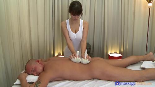 AV Sexyhub dj.12.12.29.stud-thrusts-deep-into-his-oiled-up-masseuse