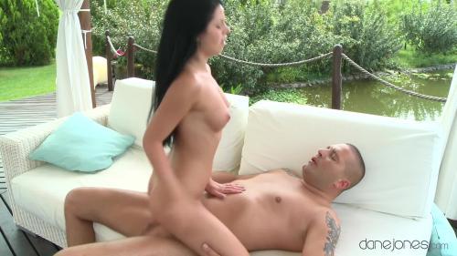 AV Sexyhub dj.12.11.08.tiny-babe-has-her-pussy-filled-with-cock av 06160