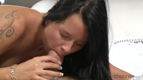 AV Sexyhub dj.12.07.24.her-pussy-is-his-to-fuck