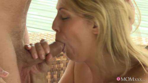 215427895_dj-12-09-12-hot-mom-gets-to-ride-his-thick-cock-mp4-5 AV Sexyhub dj.12.09.12.hot-mom-gets-to-ride-his-thick-cock