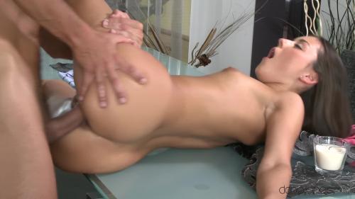 AV Sexyhub dj.12.10.25.her-pussy-is-his-after-dinner-dessert