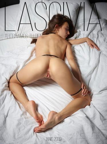 215531473_lascivia_-_2020_06_68.jpg