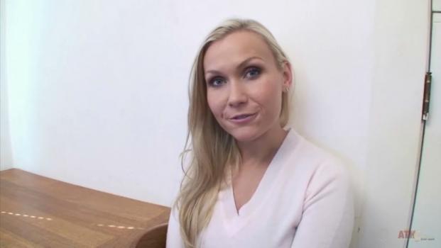 Amkingdom.com- Interview - Michaela Eufrat Mai