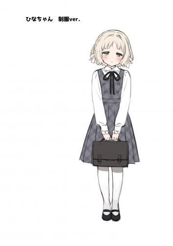 hentai [満開開花] 家庭教師のお兄さんと校門でカーSEX hentai 06170