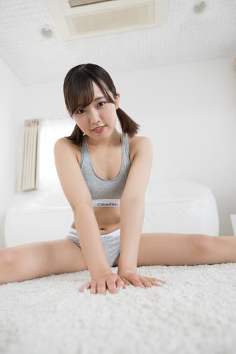 [Minisuka.tv] 2021-06-17 Anju Kouzuki Limited Gallery 21.2 [42P47.3 Mb]