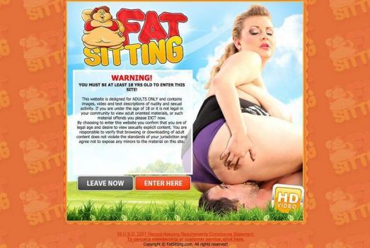 212638751_fatsitting
