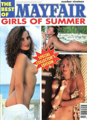 212689726_mayfair_girls_of_summer_19.jpg
