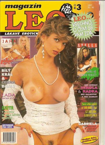 212689736_leo_magazine_1997_03.jpg