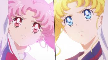 Pretty Guardian Sailor Moon Eternal – Il film (2021) WEBDL 1080p ITA/EAC3 5.1 (Audio Da WEBDL) JAP/EAC3 5.1 Subs MKV