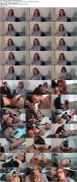 212703983_lanovice_16-06-30-rose-romane_s.jpg