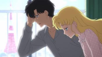 Pretty Guardian Sailor Moon Eternal – Il film (2021) WEBDL 720p ITA/EAC3 5.1 (Audio Da WEBDL) JAP/EAC3 5.1 Subs MKV