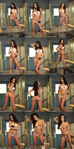 212732623_penthouse_models_-_breanne_benson_-_practicality_46_nude_photos.jpg