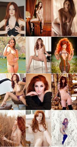 212732644_redheads_93_nude_photos.jpg