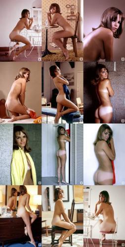 212732653_sally_duberson_nude__sexy_33_nude_photos.jpg