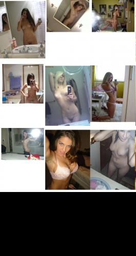 212732667_selfie_girls_108_nude_photos.jpg
