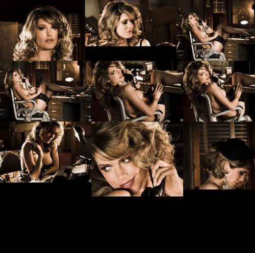 212732821_tara_moss_nude__sexy_29_photos.jpg
