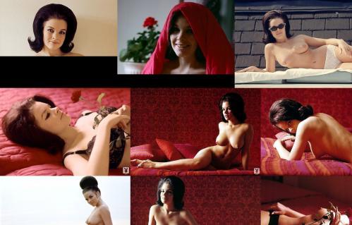 212732828_terre_tucker_nude__sexy_32_photos.jpg